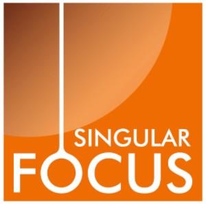 Focus? It's a Habit You Can Develop