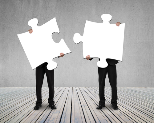 Matchmaking in Business: Are Your Buyers and Your Offerings a Great Match?