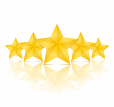 Are You Earning 5 Stars from Every Customer?