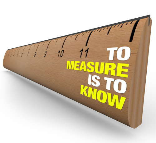 Don't Be Guilty of Measurement Malpractice