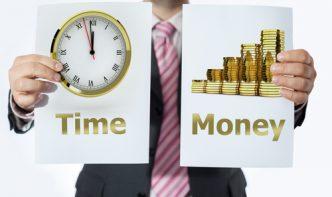 hourly billing