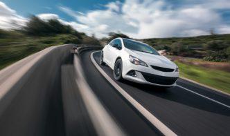 drive revenue fast