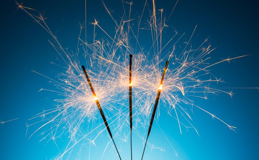 Use These Simple Catalysts to Spark Revenue Growth