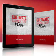 Cultivate plan