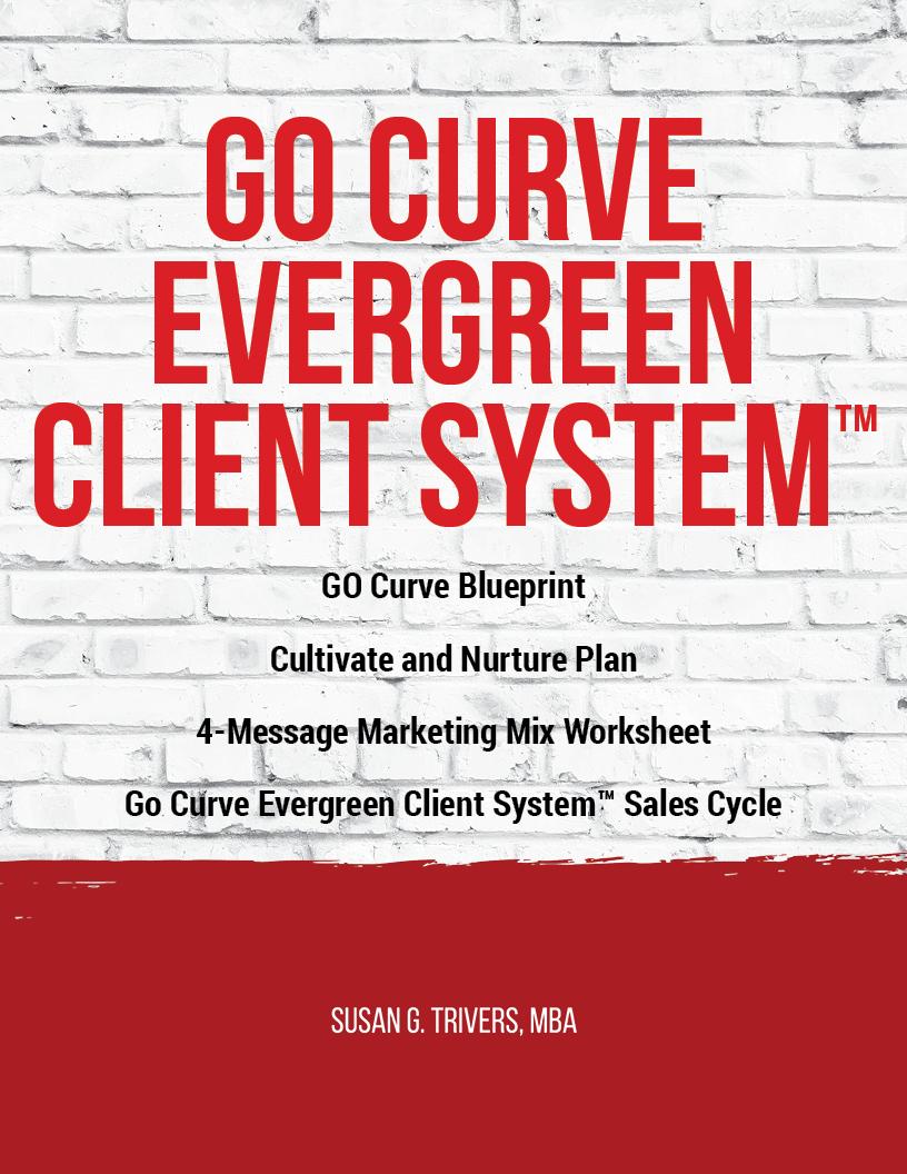 GO curve client system