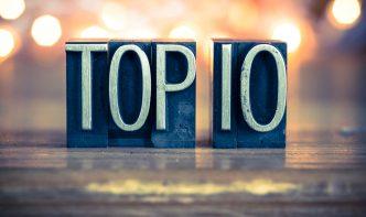 top ten effective business development strategies