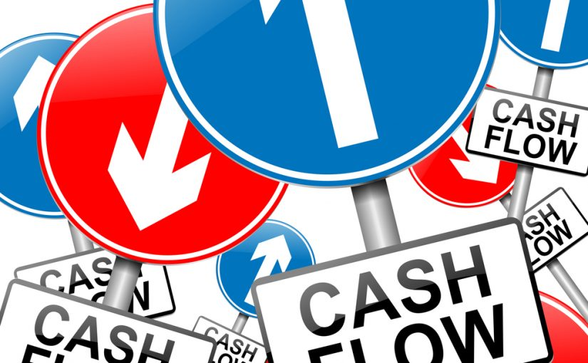 Have You Nailed the 7 DOs of Positive Cash Flow?