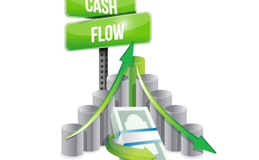 5 Practices that Create Positive Cash Flow for Every Company