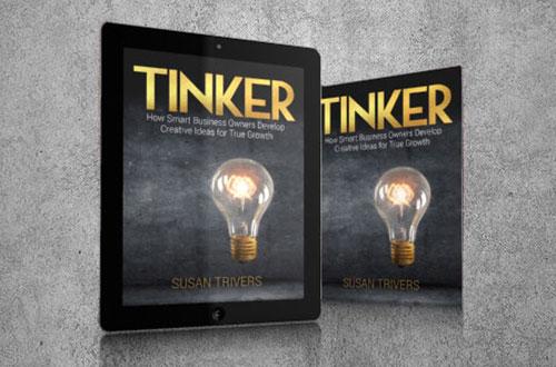 Tinker image