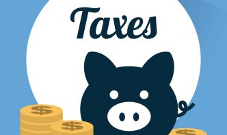 protect your cash and pay your taxes
