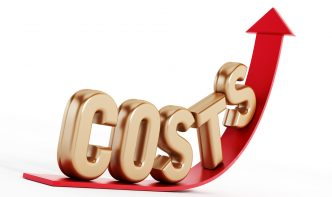 Costs of hourly billing